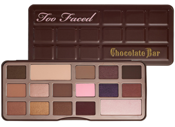 Too-Faced-Chocolate-Bar-Eye-Palette-Spring-2014