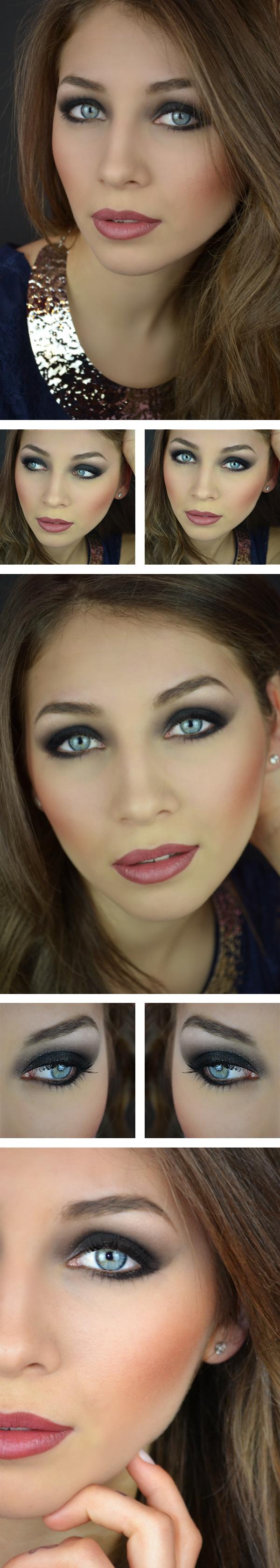 sexy-smokey-makeup-collage