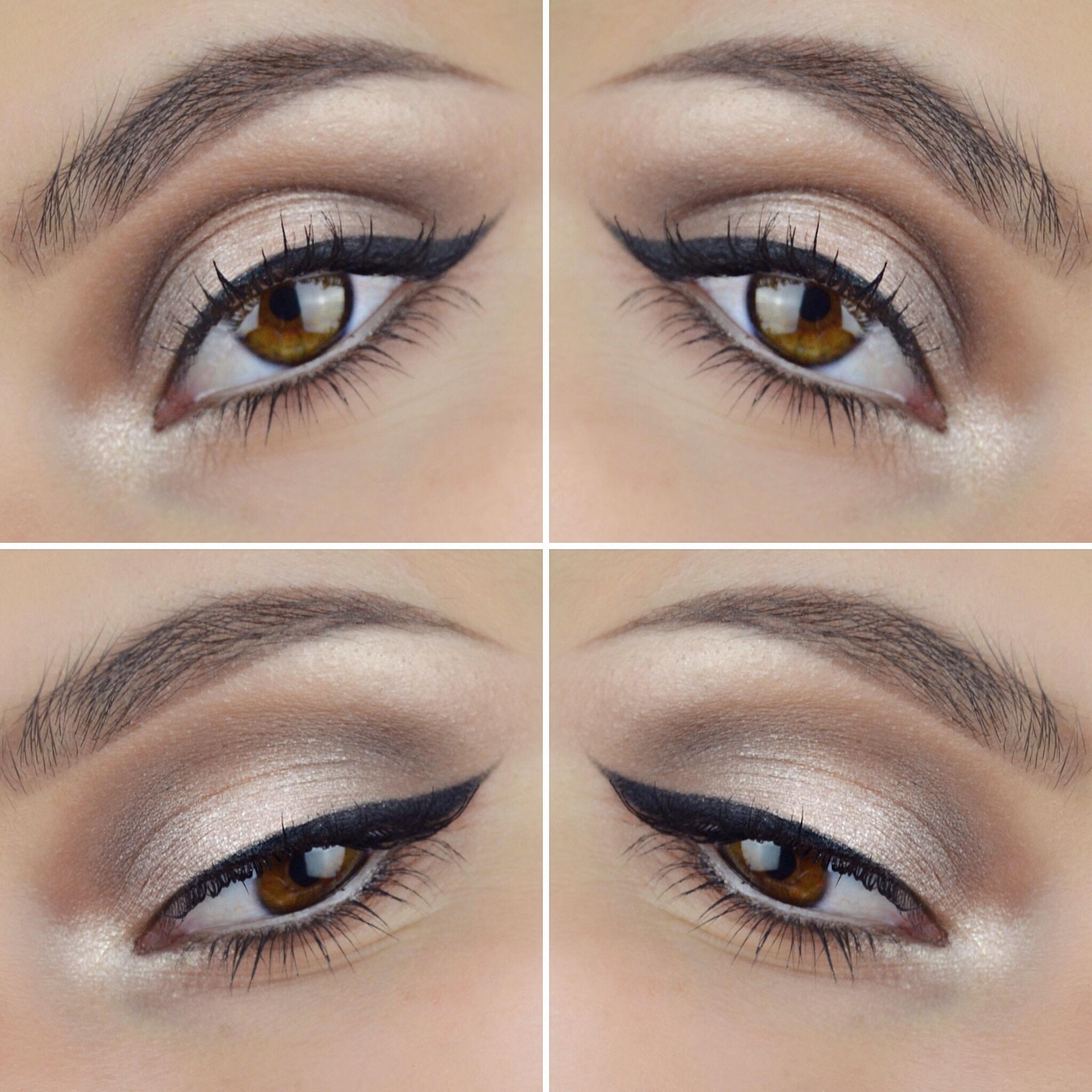 makeup-semplice-occhi-naturali