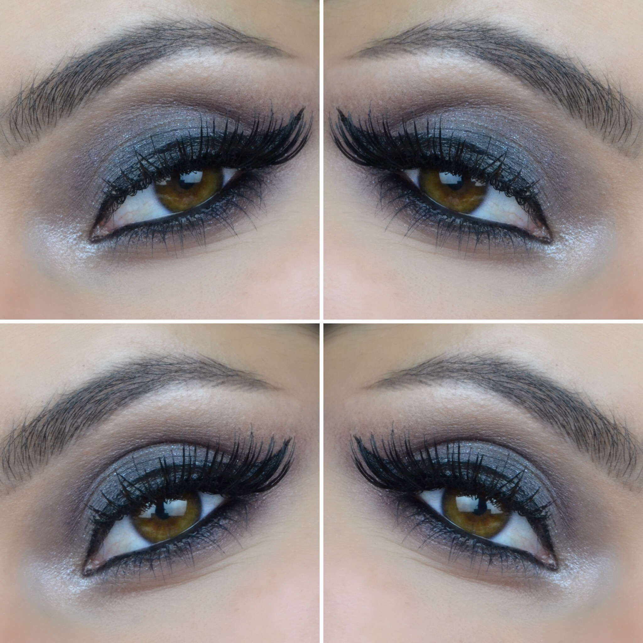 smokey-eyes-black