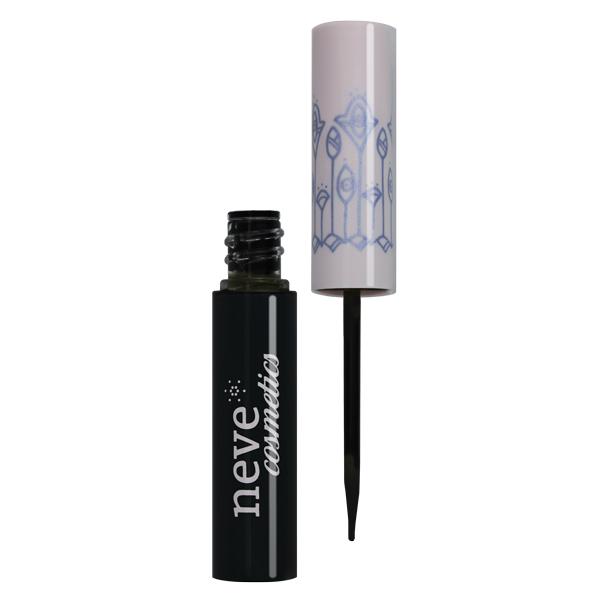 eyeliner-bastet-neve-cosmetics