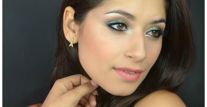 Eyeliner Abisso