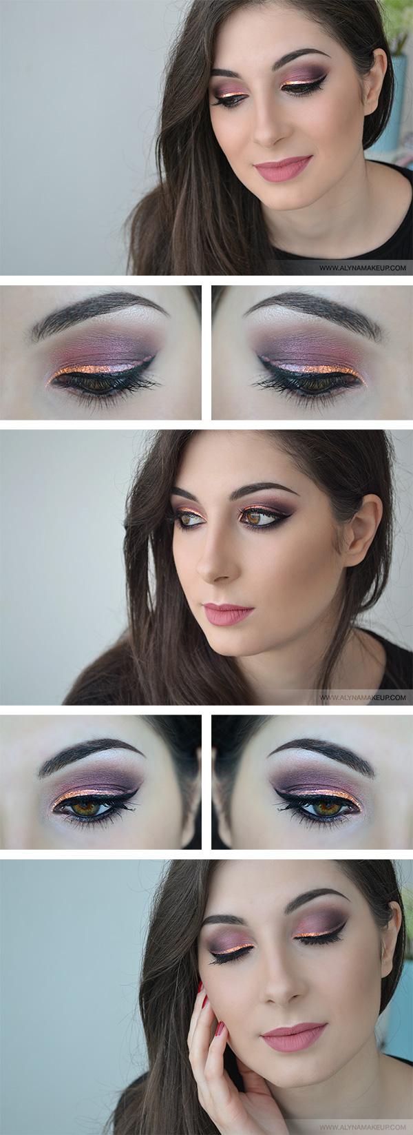 amalia-makeup-smokey-violet-600