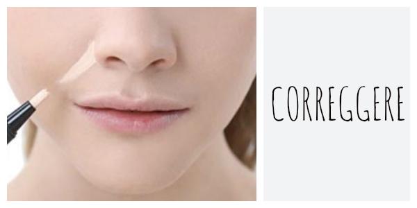 correttore-labbra-naso-rossetto