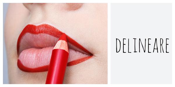 delineare-matita-contorno-labbra-rossetto
