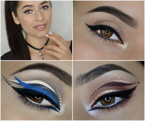 eyeliner-nevecosmetics-inkme