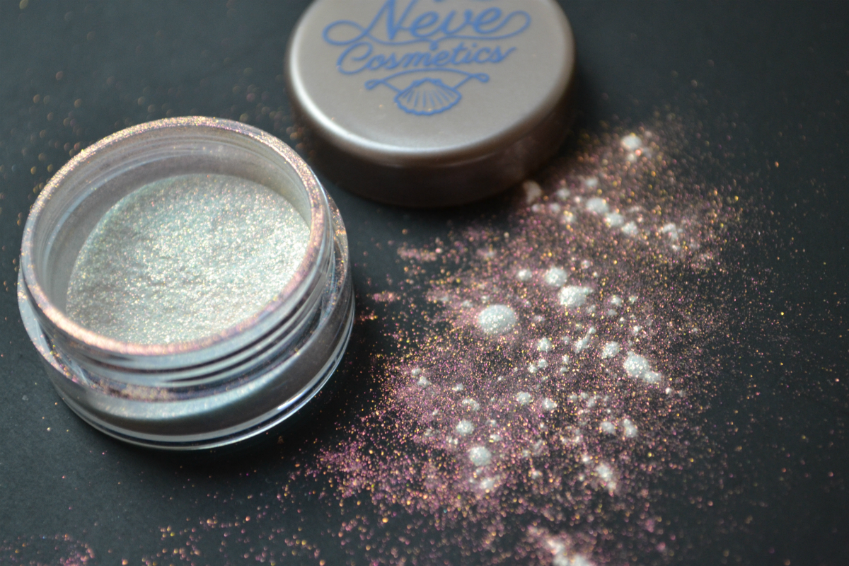jellyfish-neve-cosmetics