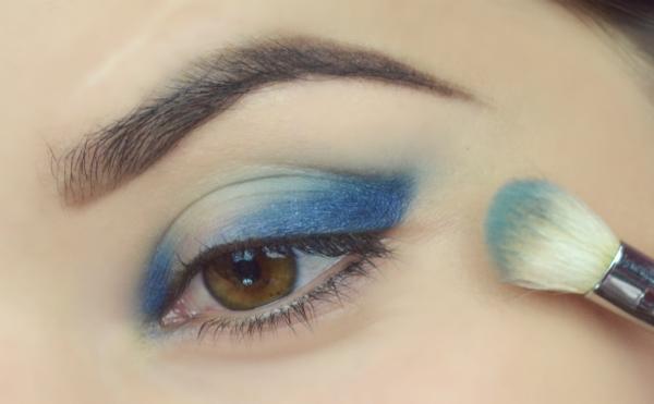 laguna-blu-3