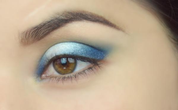 laguna-blu-4