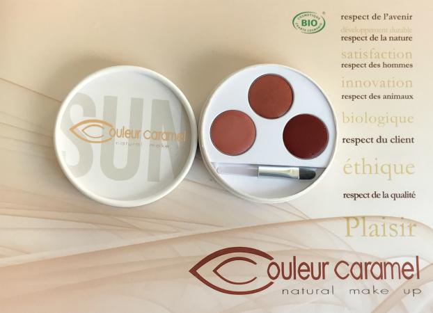 lipstick-couleur-caramel-rossetti