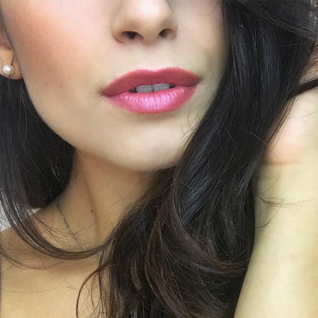 liquid-lipstick-veg-up-labbra