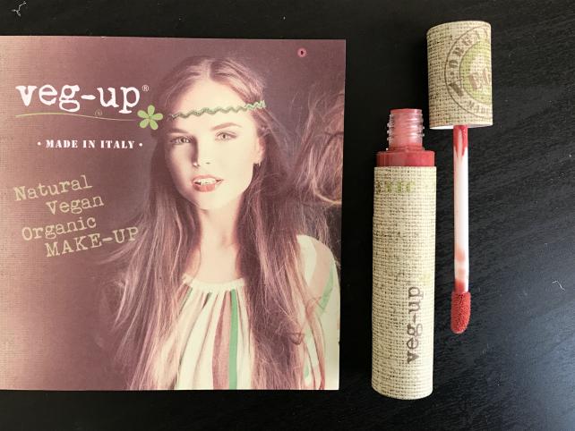 liquid-lipstick-veg-up