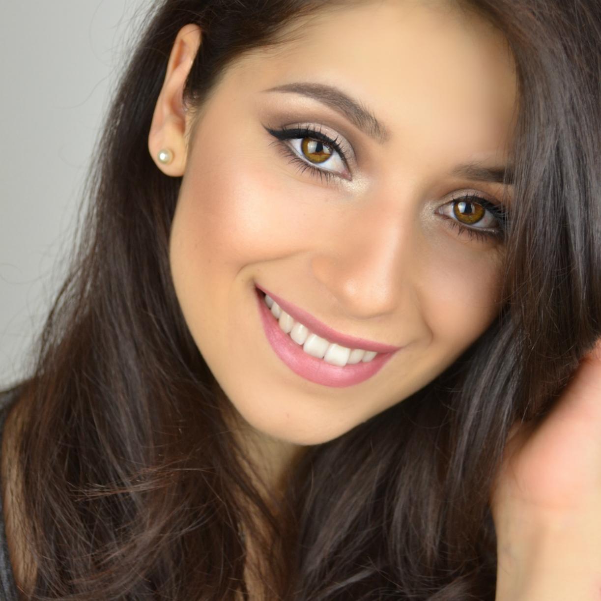 makeup-semplice-viso-naturale