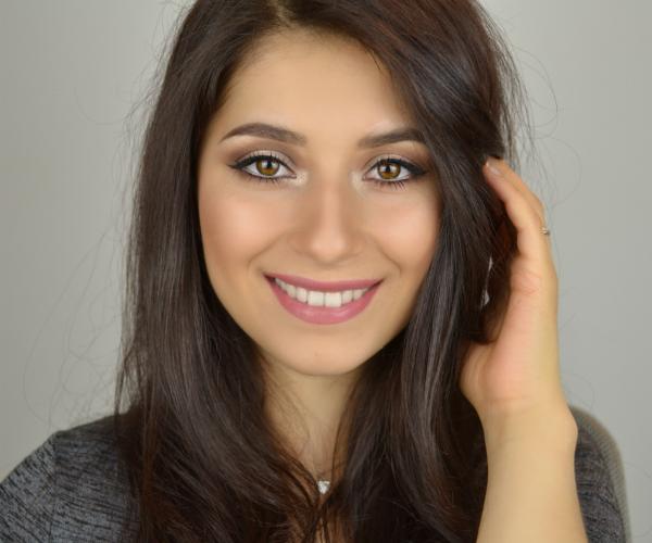makeup-semplice-labbra-naturali