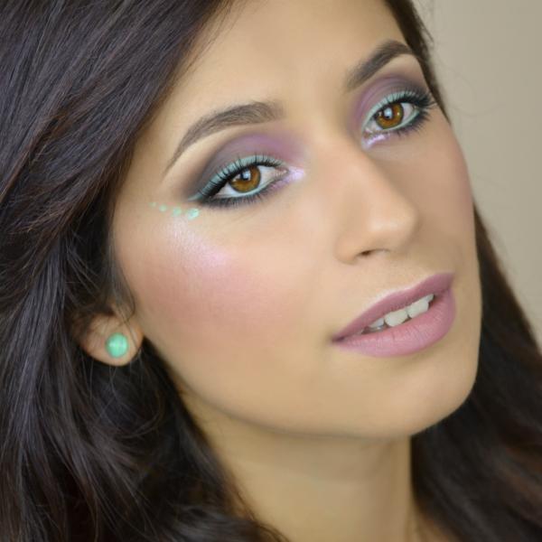 neve-cosmetics-mutations-artistico-makeup