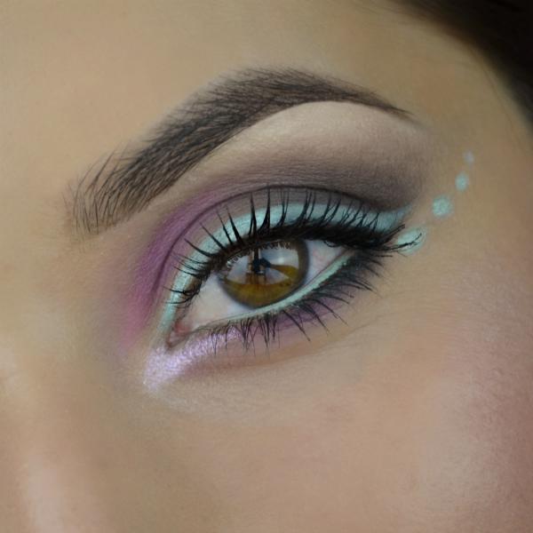 neve-cosmetics-mutations-makeup-artistico
