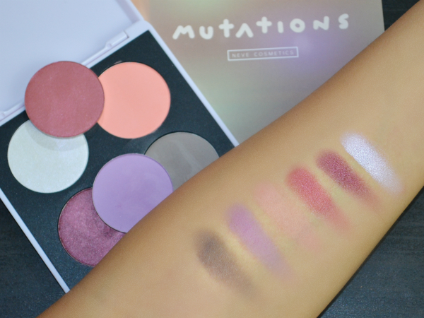 Ombretti-mutations-nevecosmetics