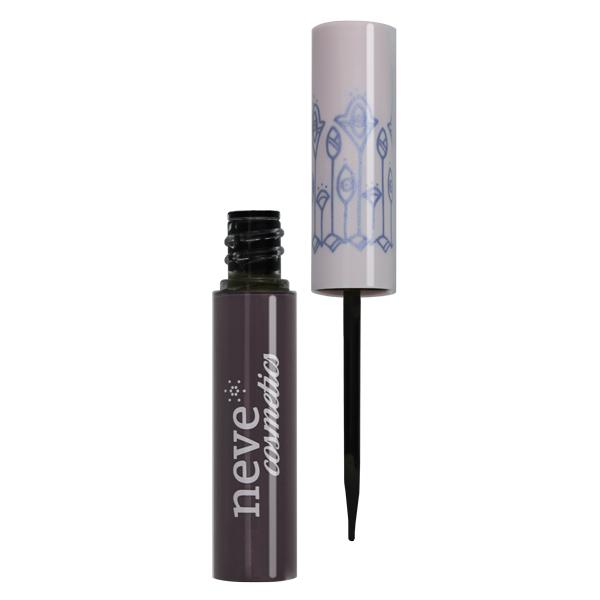 eyeliner-ankh-neve-cosmetics