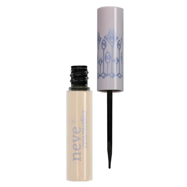 eyeliner-heliopolis-neve-cosmetics