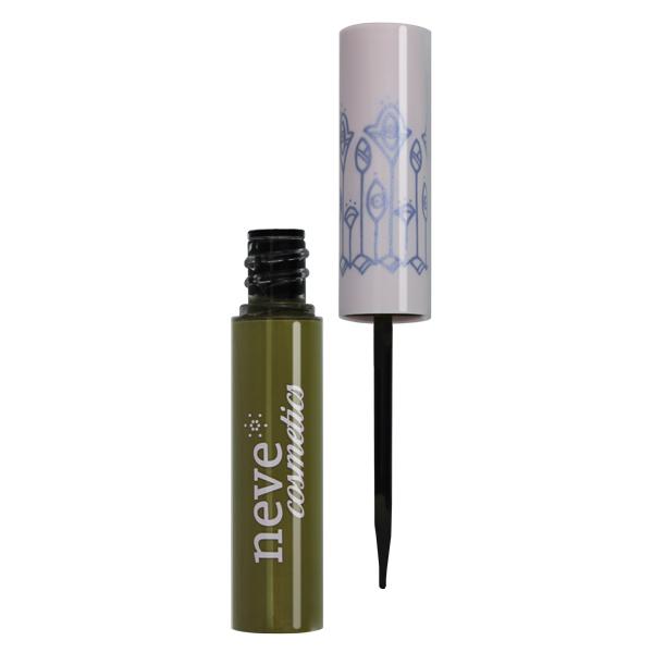 eyeliner-papyrus-neve-cosmetics