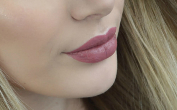 new-years-eve-makeup-lips
