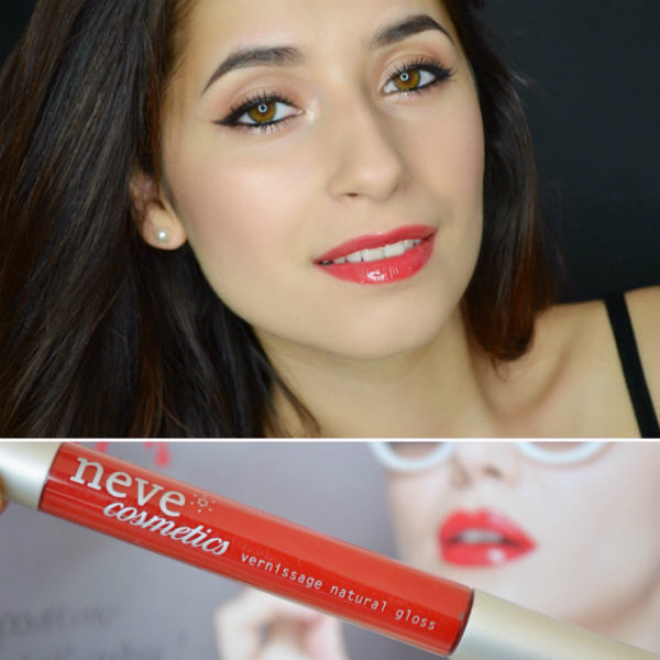 vernissage-neve-cosmetics-oriental-poppies